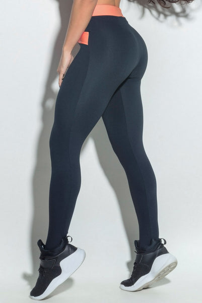 v-waist band leggings, sexy leggings, scrunchy leggings