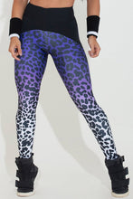 animal print tights, sexy leggings, yoga leggings