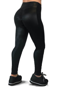 Hipkini Legging Score Draw - 3337367 , scrunch butt leggings, scrunchy tights
