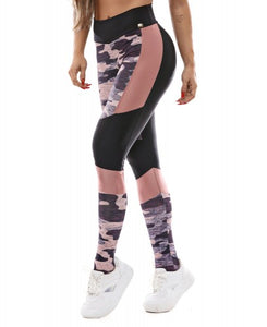 camouflage leggings, camouflage thights