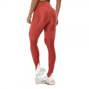 brazilian leggings, free shipping