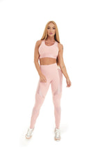 emana leggings, supplex leggings, high-end leggings