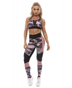 sportswear , fitness apparel , athleisure wear