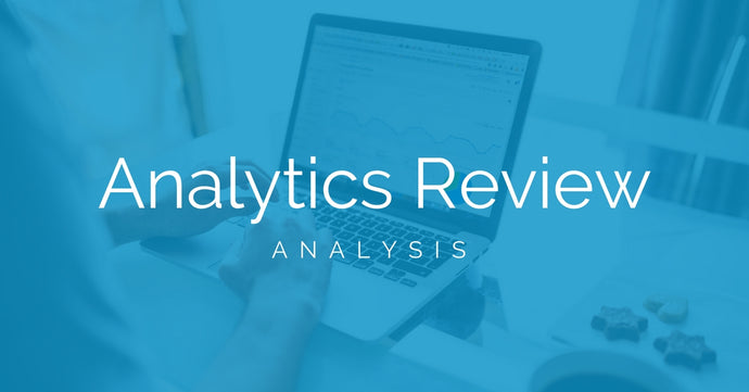 Analytics Review
