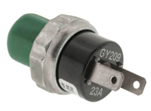 HOLDEN PRESSURE SWITCH - COMMODORE VN, VP, VR, VS, VG UTE + VQ STATESMAN