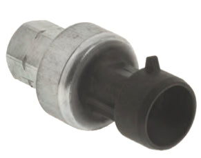 Holden pressure switch commodore vt vx vy vu ute auto aer holden pressure switch commodore vt vx vy vu ute sciox Images