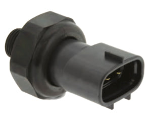 FORD PRESSURE SWITCH - FALCON BA, BF, FG