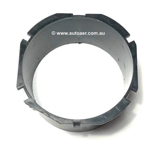 DUCT ADAPTOR 63MM (2-1/2