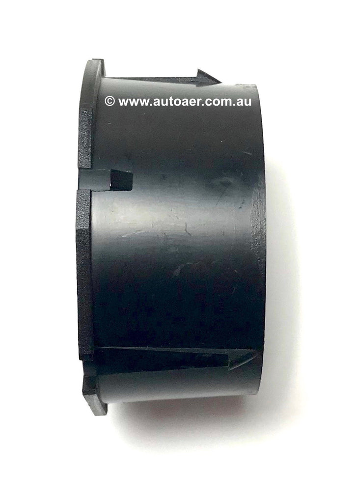 "DUCT ADAPTOR 63MM (2-1/2"")"