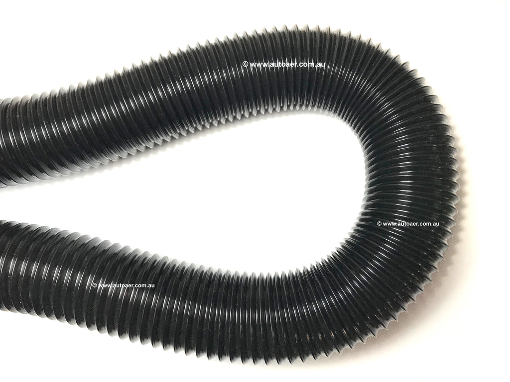 "FLEXIBLE A/C DUCT HOSE - 63mm (2-1/2"")"