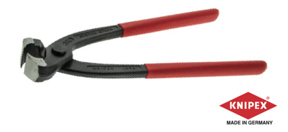 KNIPEX PLIERS - AIR-O-CRIMP SYSTEM