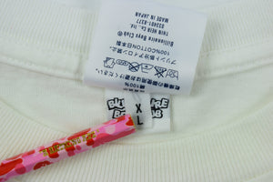 "Billionaire Boys Club ""B-Logo"" T-Shirt"