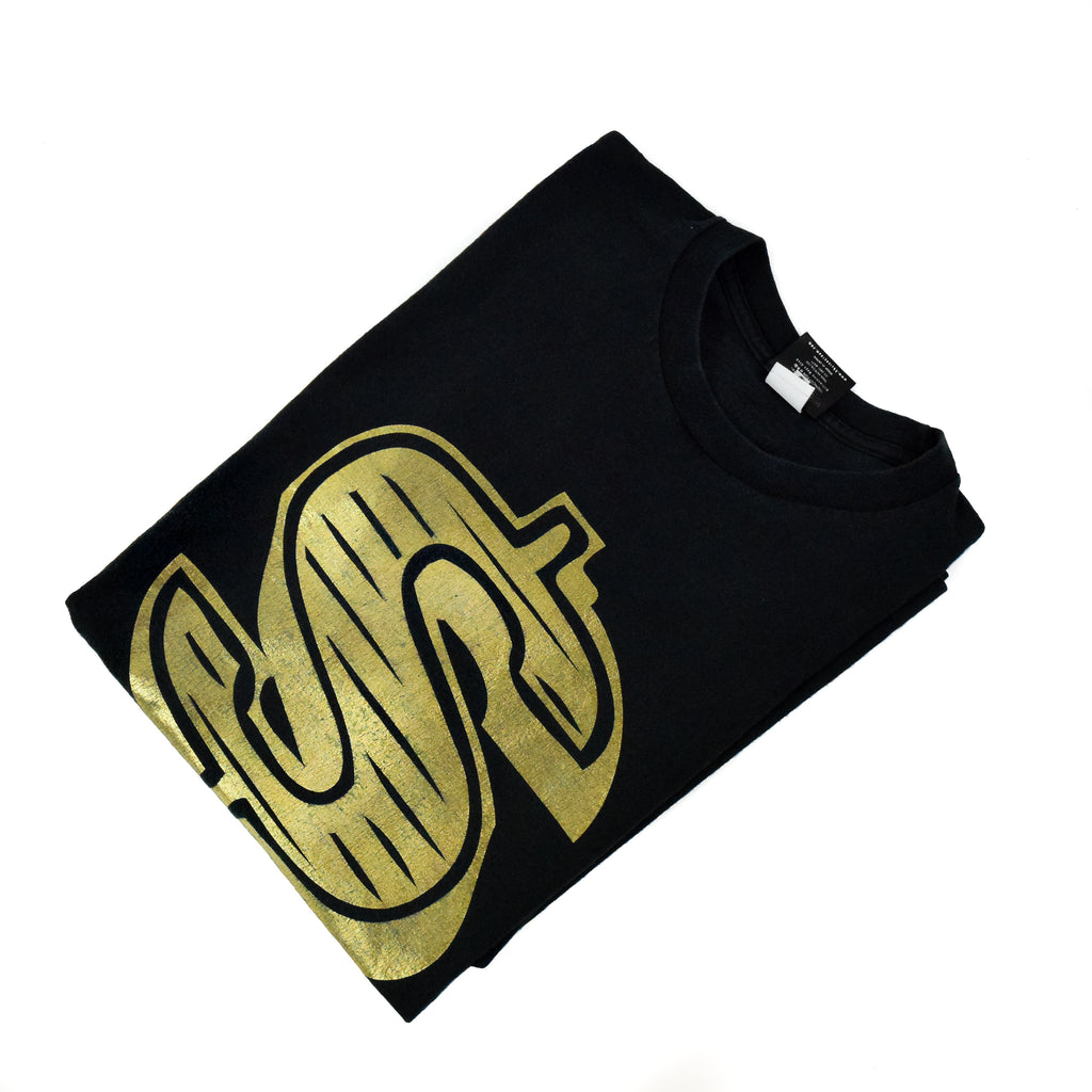 "Billionaire Boys Club ""Golden Dollar"" T-Shirt"