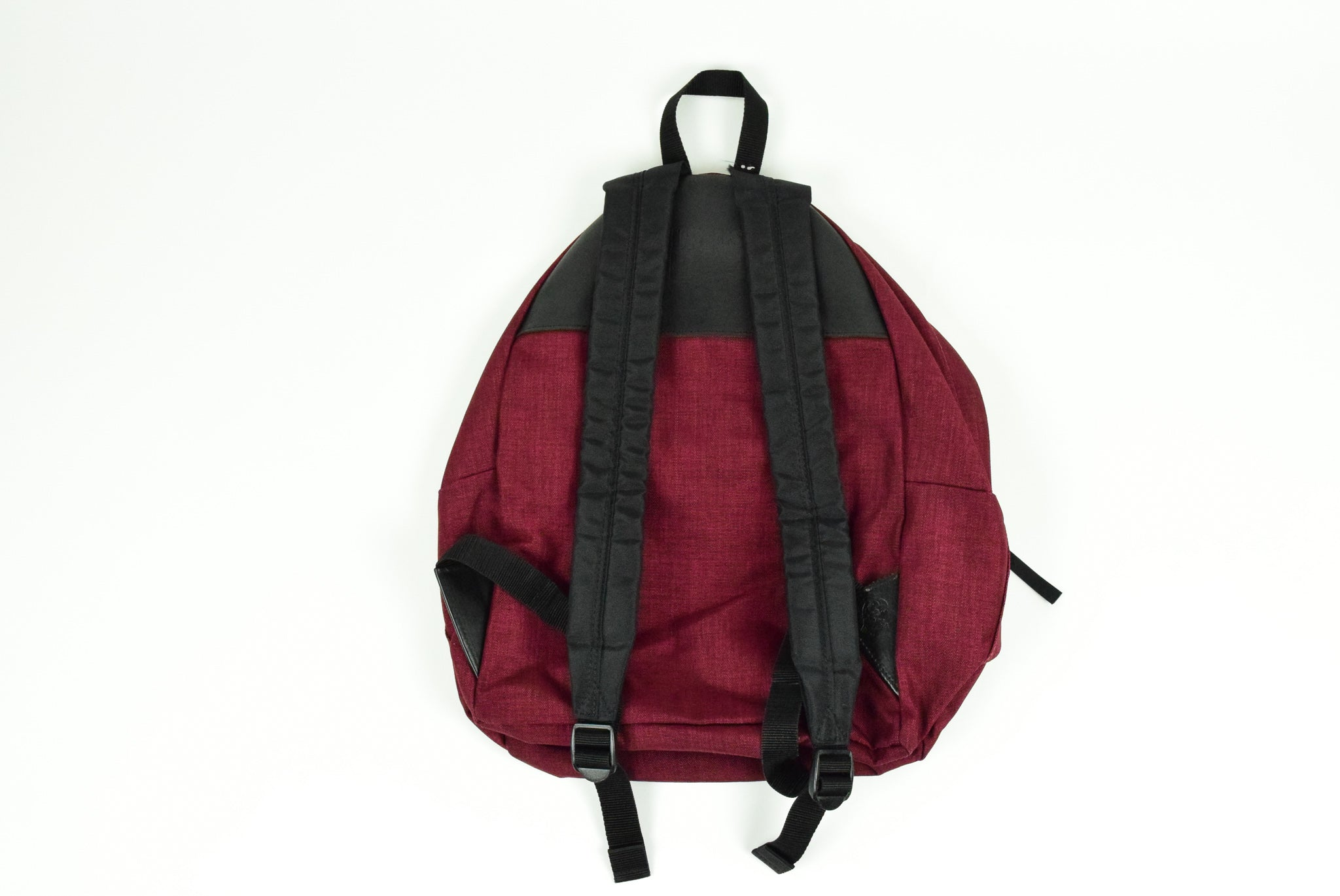 A Bathing Ape X WTAPS Ursus Backpack