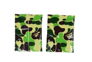 A Bathing Ape Tissue Bags (2)