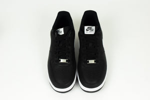 "Nike X CDG X Supreme Air Force 1 Low ""Split Logo"""