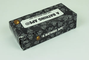 A Bathing Ape Baby Milo Tissue box