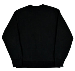 "Supreme ""Box Logo"" Crewneck"