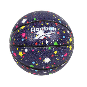 "Billionaire Boys Club X Reebok ""Starfield"" Mini Promo Basketball"