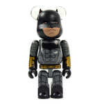 Be@rBrick X Batman 100%
