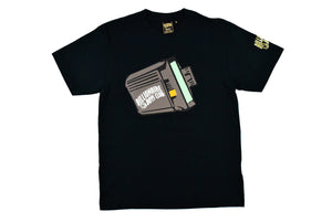 "Billionaire Boys Club ""Pager"" T-Shirt"
