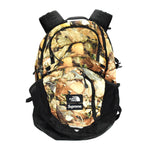 "Supreme X The North Face ""Leaves"" Backpack"