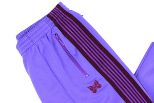 "Needles ""Butterfly"" Sweatpants"