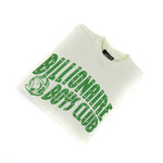 "Billionaire Boys Club ""Green Arch Logo"" T-Shirt"