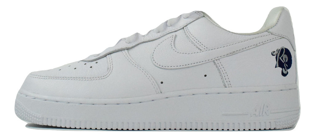"Nike Air Force 1 Low ""Roc-A-Fella"""