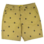 "Billionaire Boys Club ""Astronaut"" Chino Shorts"