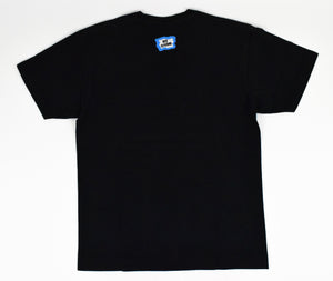 "Billionaire Boys Club / Ice Cream ""Television"" T-Shirt"