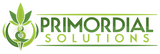 primordial-solutions-logo