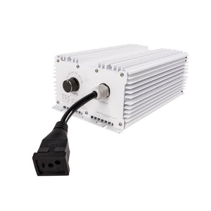 Commercial 1000W Electronic Ballast 120-240V - Ballasts
