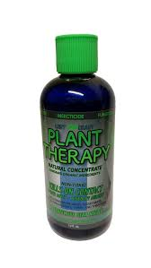 Lost Coast Plant Therapy, 12oz