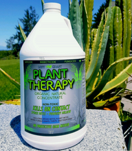 Load image into Gallery viewer, Lost Coast Plant Therapy, 1 gal