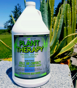 Lost Coast Plant Therapy, 1 gal