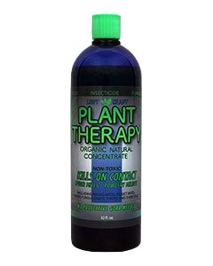 Lost Coast Plant Therapy, 32 oz