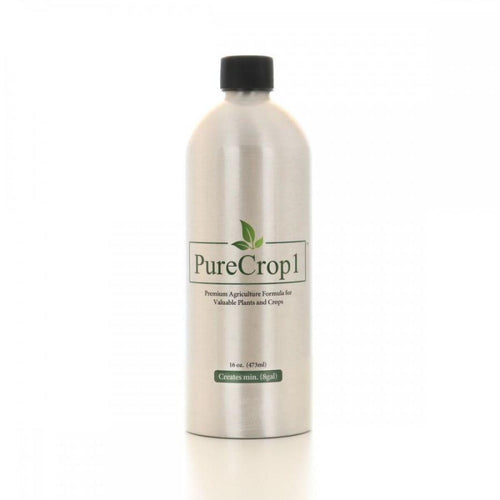 Purecrop1 16 Oz - Case Of 12 - Pest Control