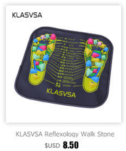 Chinese Reflexology/Acupressure Treatment Kit