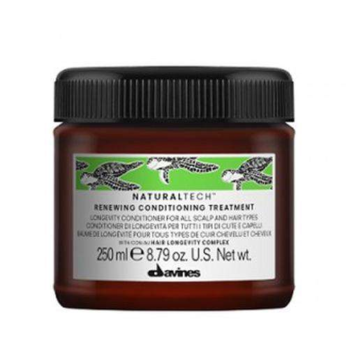 Dau-xa-chong-lao-hoa-toc-Davines-Renewing-Conditioning-Treatment-dbeauty