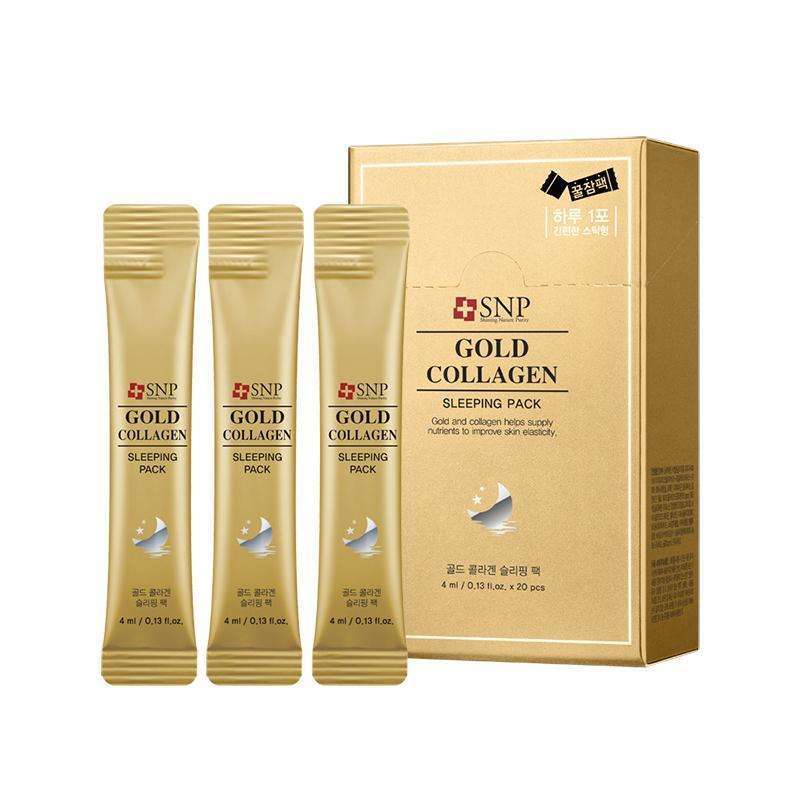 mat-na-ngu-duong-trang-snp-gold-collagen-sleeping-pack-dbeauty