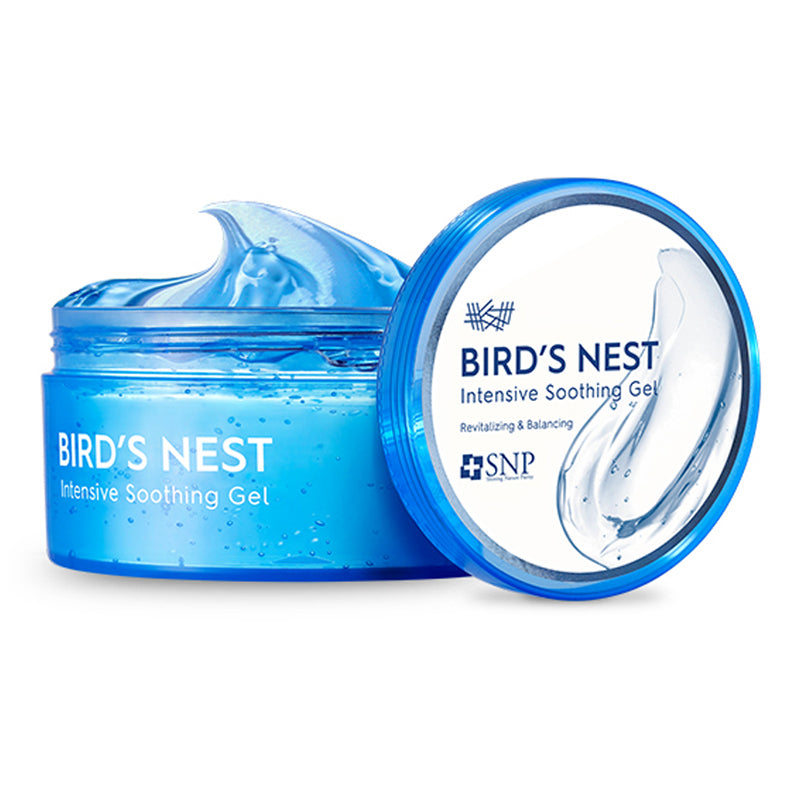 Gel-lam-diu-da-tap-trung-chiet-xuat-to-yen-SNP-BIRD-S-NEST-INTENSIVE-SOOTHING-M193-dbeauty