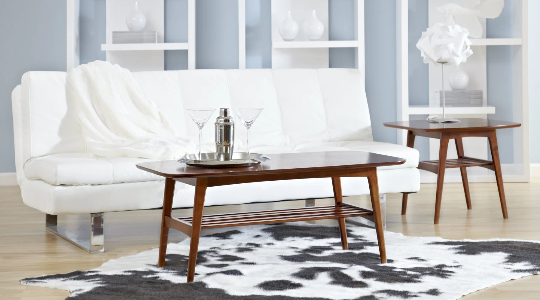 Expert Tips To Maintain Wooden Furniture