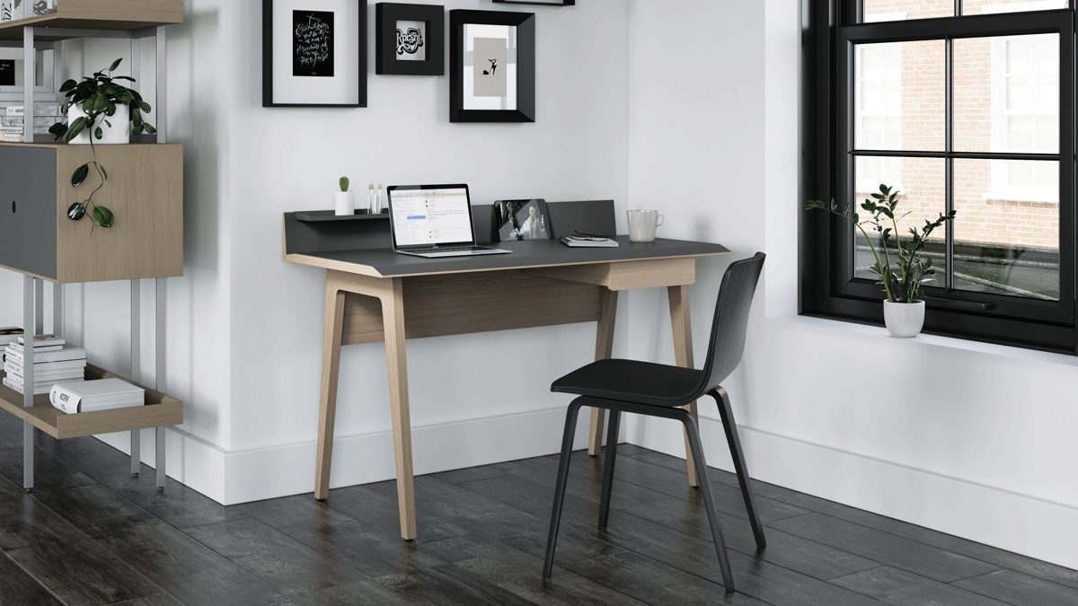 Centro Home Office Collection