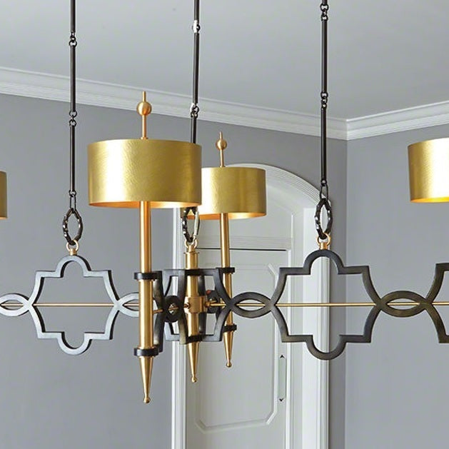 A Buying Guide For Pendant Light