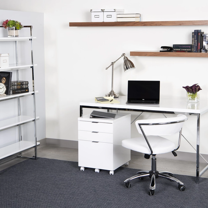 Home Office Furniture- Grayson