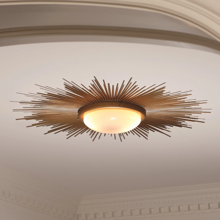 How To Clean Your Light Fixtures in Your Home