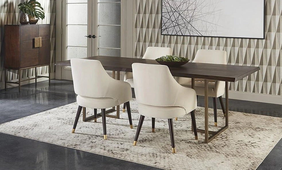Sunpan Donnelly Dining Table