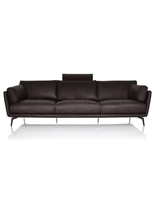 Gamma Sofas and Sectionals
