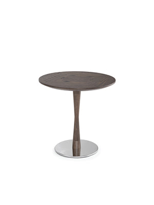 Natuzzi Side Tables